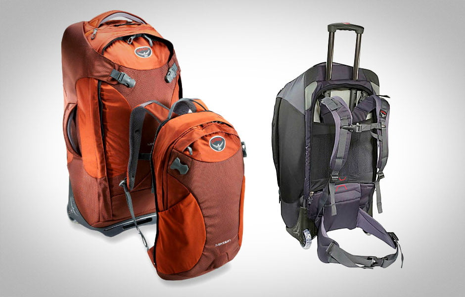 travel backpack imgurm. Black Bedroom Furniture Sets. Home Design Ideas