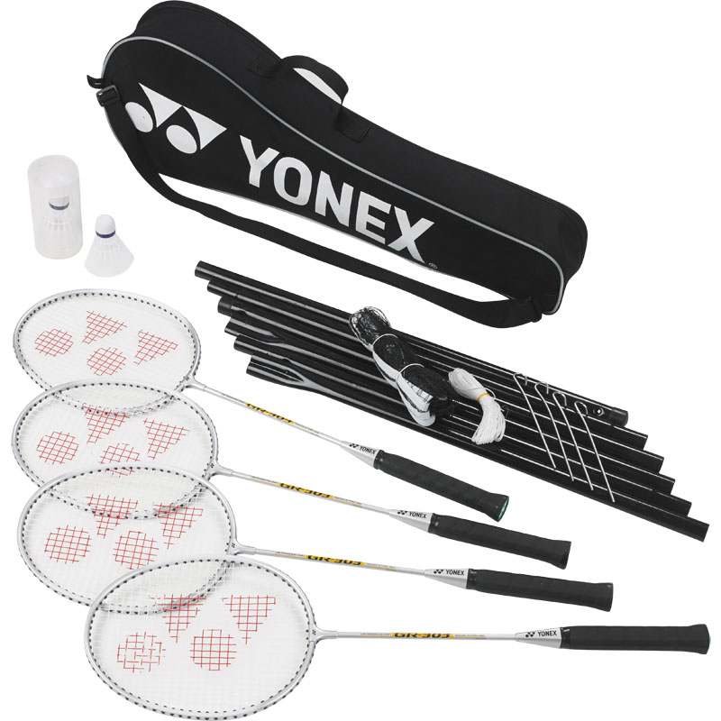 raket yonex