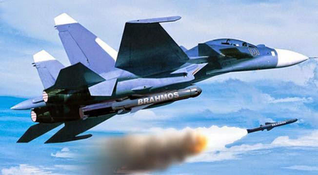 mesin pesawat tempur