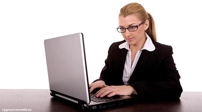 Bertanya Dan Cari Jawaban Tentang Laptop Hp Galena