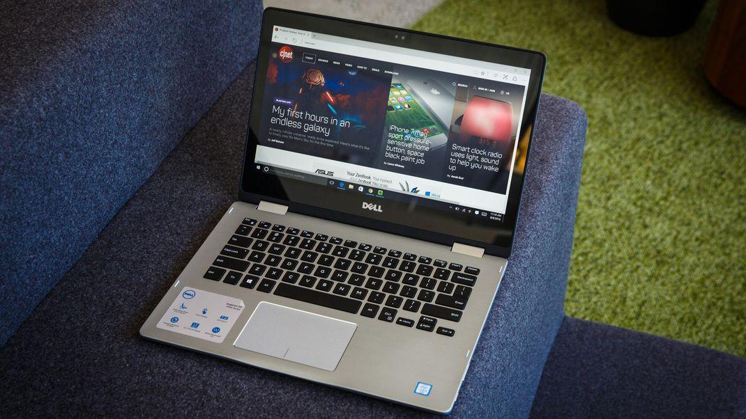 Akibat laptop berdebu