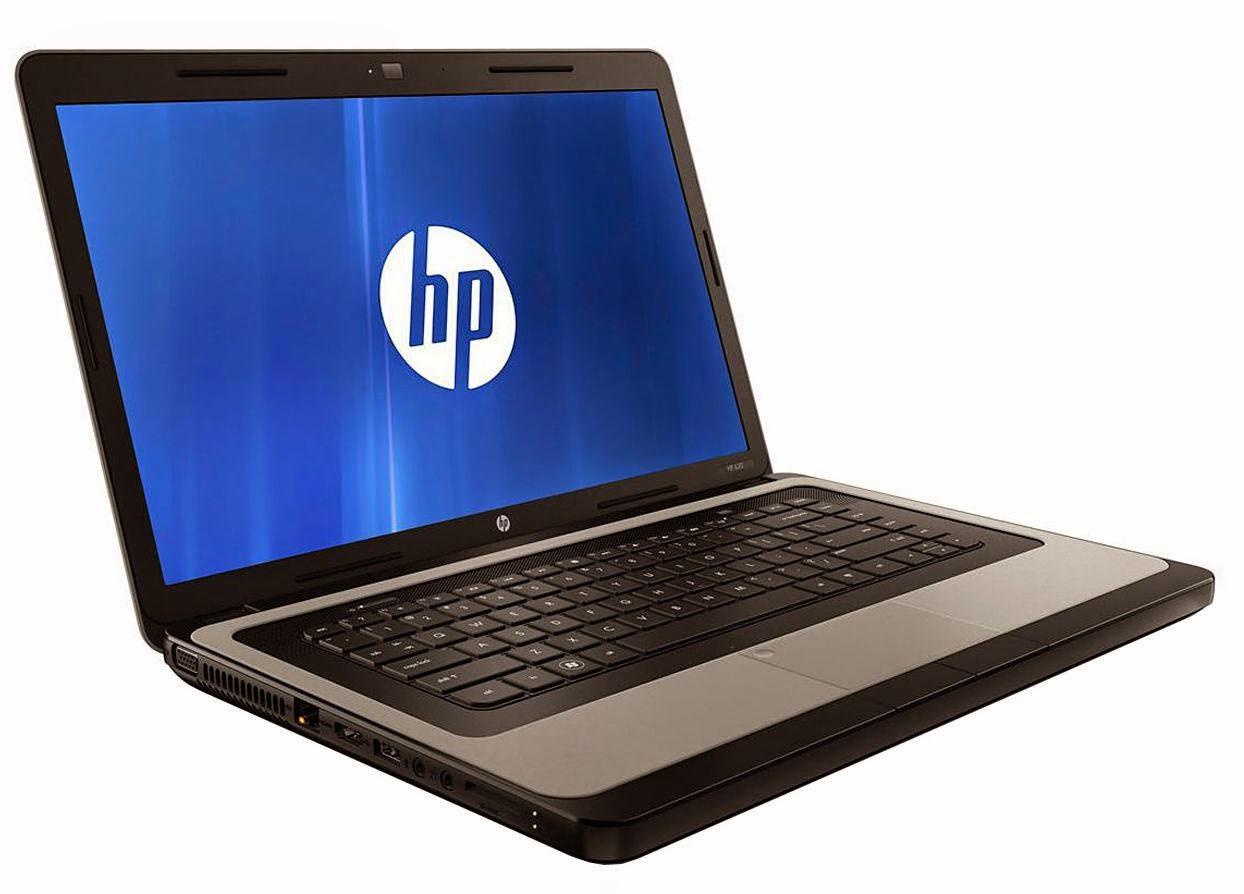Laptop salah satu inovasi dari komputer