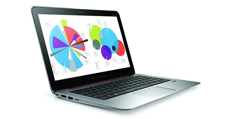 Laptop tiba-tiba mati