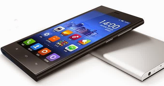 Keunggulan Xiaomi Redmi 1S