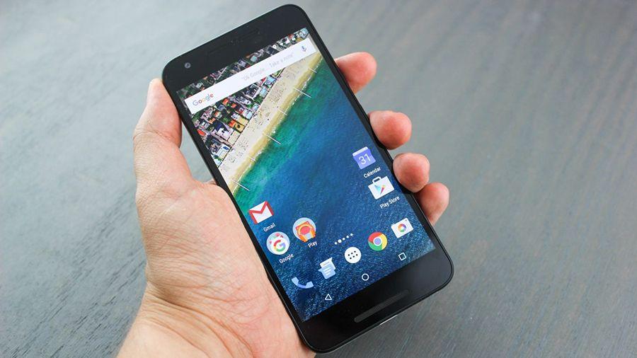 Cara menghemat baterai pada Xiaomi Redmi 1S