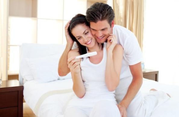 hamil muda 1