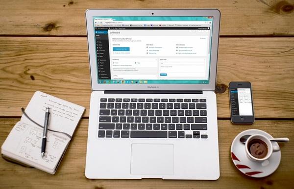 Pentingnya pemasaran offline dan online