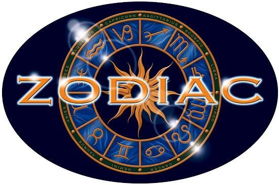 Bertanya dan cari jawaban tentang ramalan bintang galena dari zaman dahulu hingga sekarang manusia sering bertanya tanya tentang masa depan mengenai jodoh karir ekonomi bahkan kematian reheart Choice Image