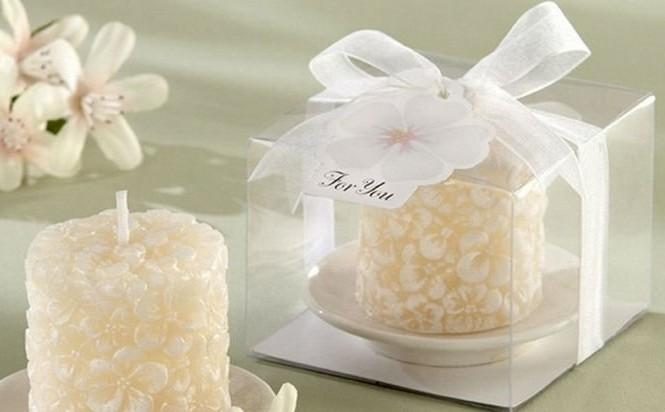 hadiah yang cocok untuk pengantin