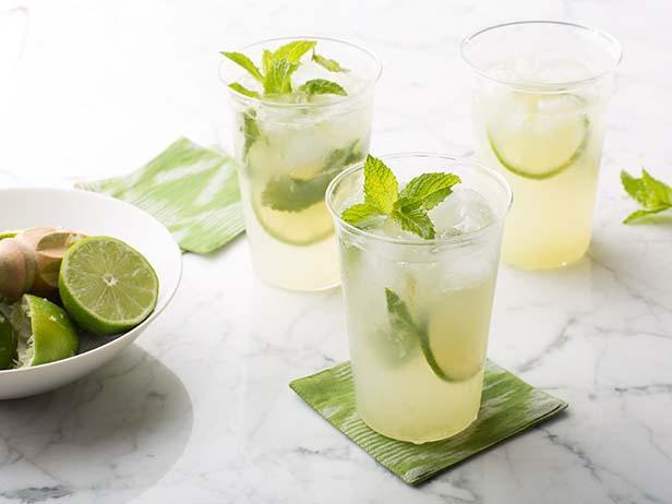minuman alkohol paling enak