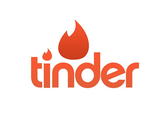 Tips menggunakan aplikasi Tinder