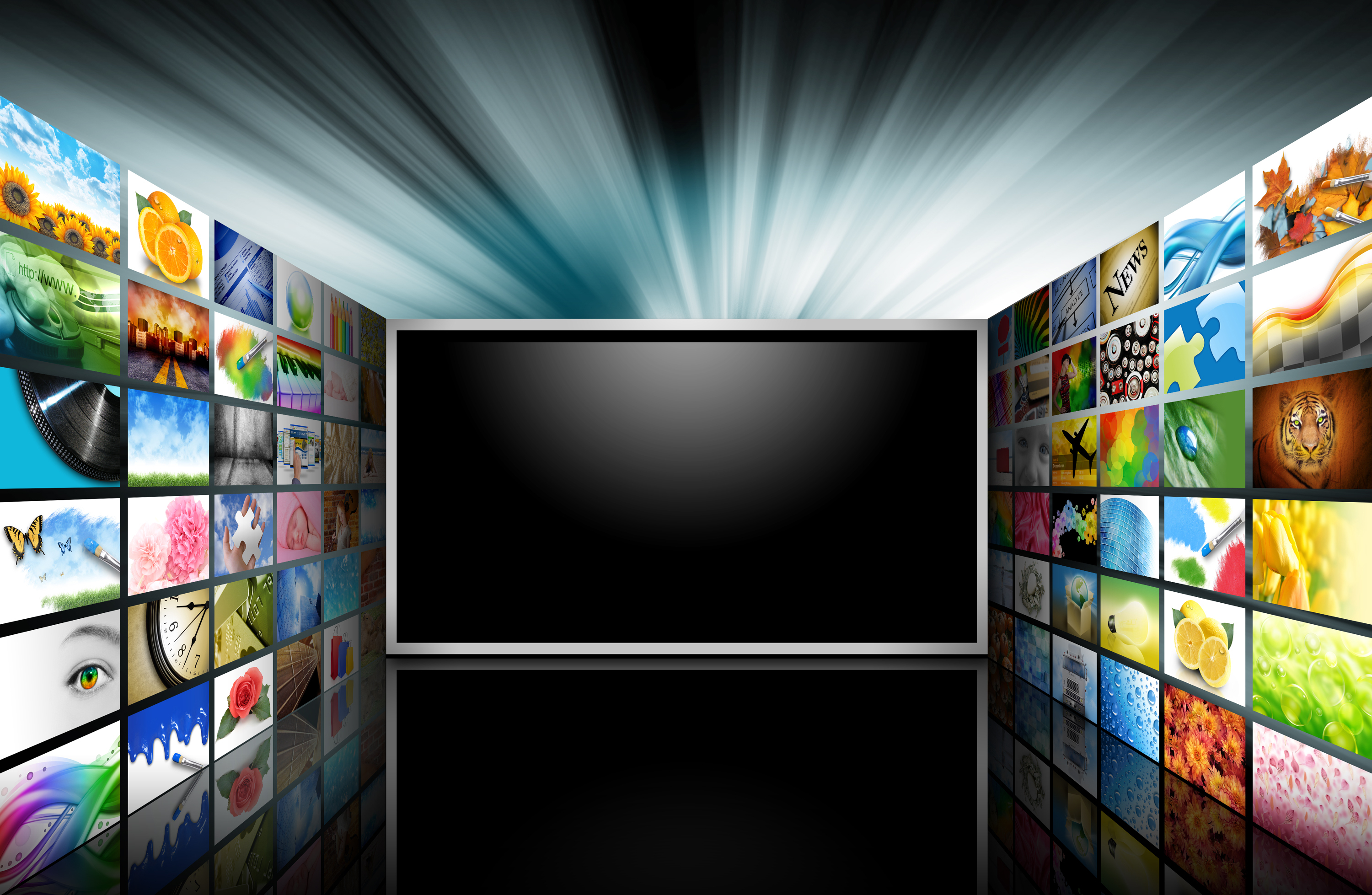 streaming televisi online
