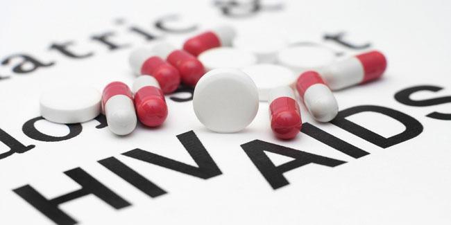 PMS HIV AIDS