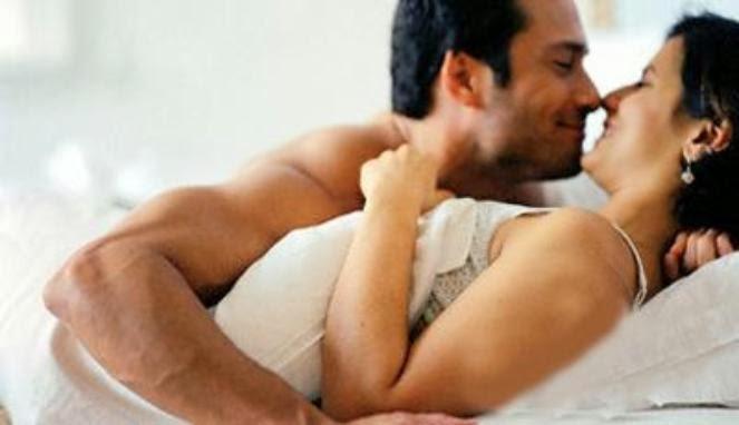 penyakit yang menular melalui seks