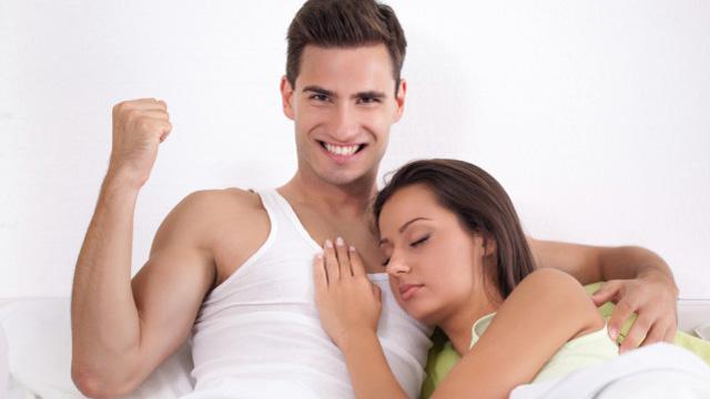 cara mengatasi ejakulasi dini tanpa obat
