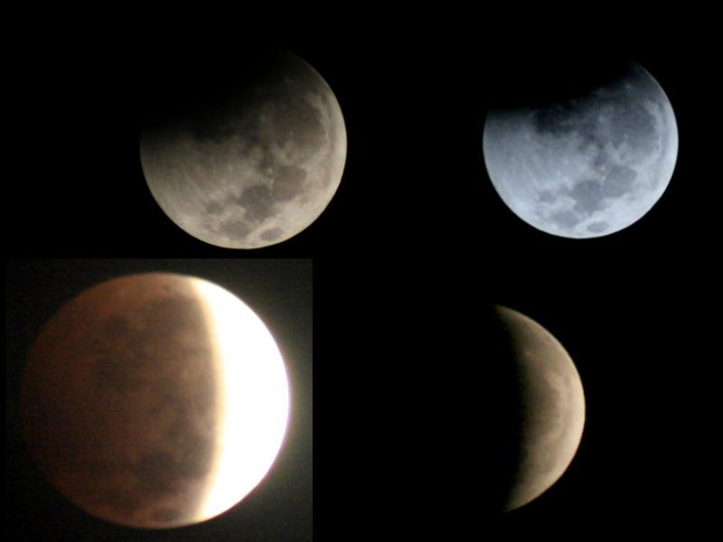 bulan 2