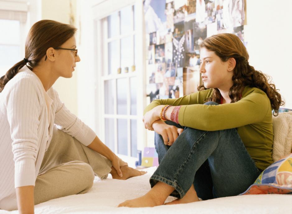 Kekurangan hormon bisa menyebabkan keterlambatan masa pubertas