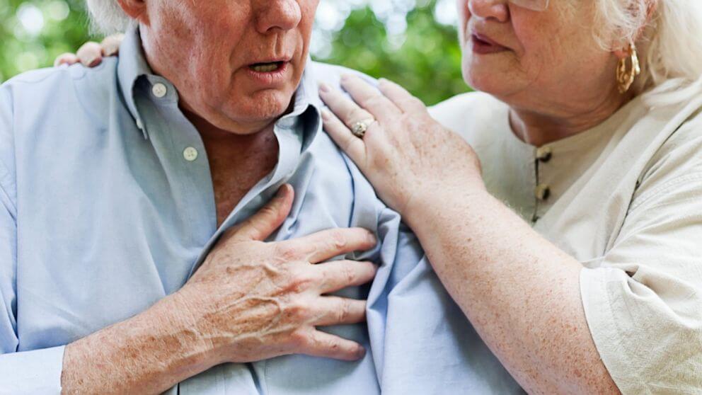 galena mencegah penyakit jantung
