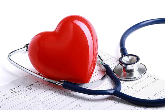 galena penyakit jantung