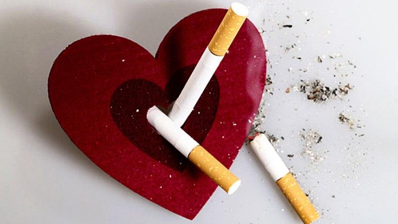 galena penyebab penyakit jantung