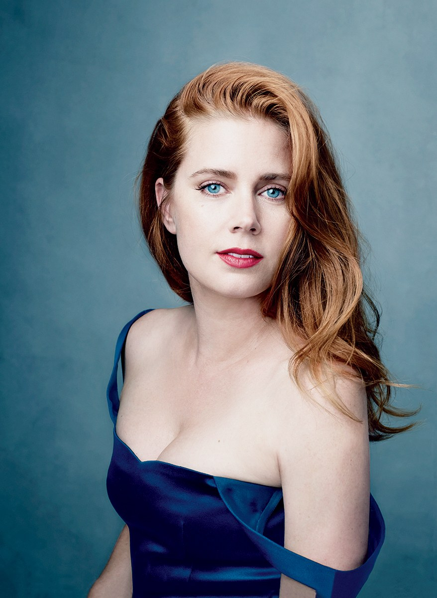 galena amy adams