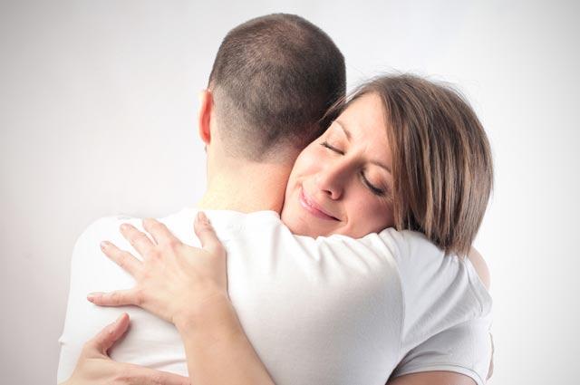 galena hubungan suami istri