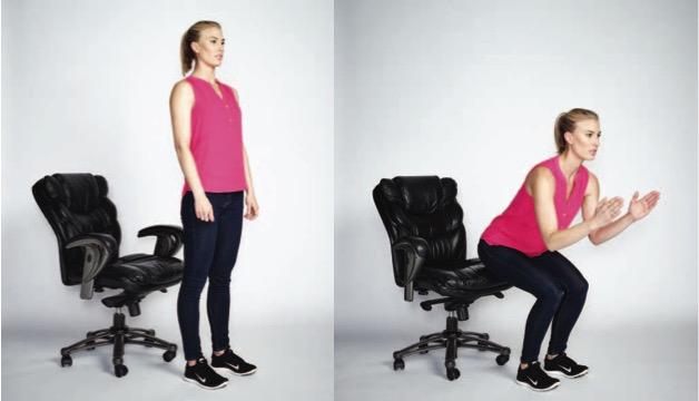 cara menyembuhkan nyeri punggung
