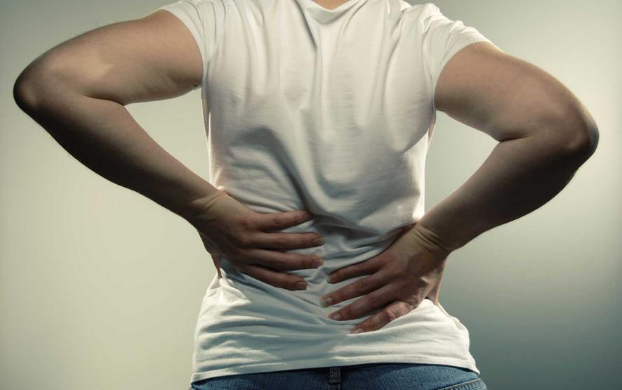 obat nyeri punggung