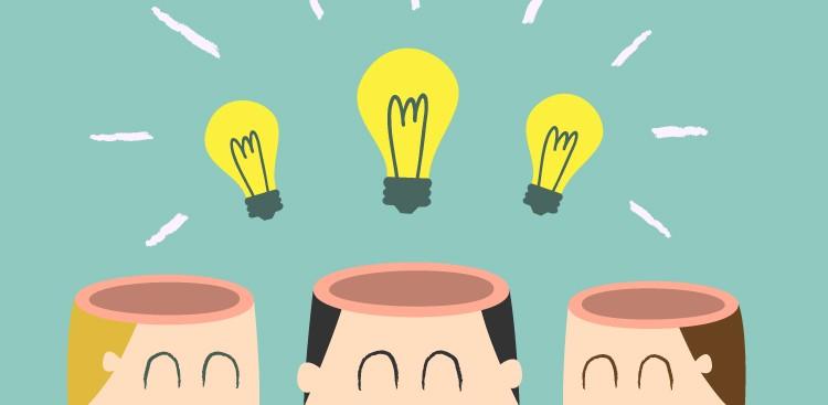 Bagaimana perkembangan bisnis startup di Indonesia? - Galena