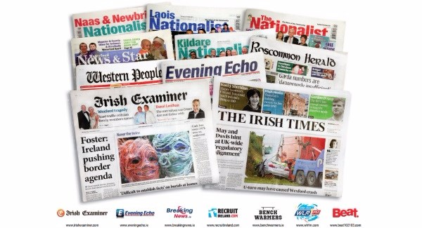 media barat mengabaikan indonesia