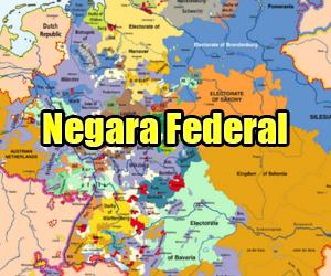 federal 5