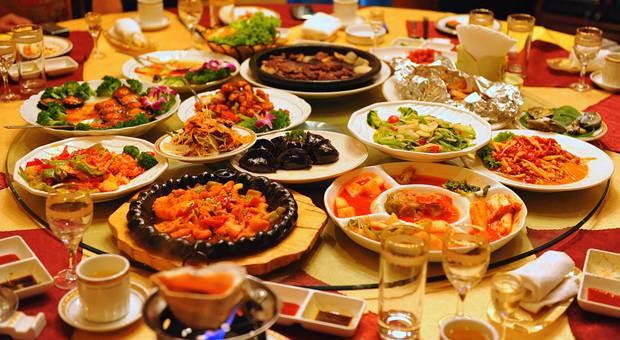 makanan malaysia dan indonesia