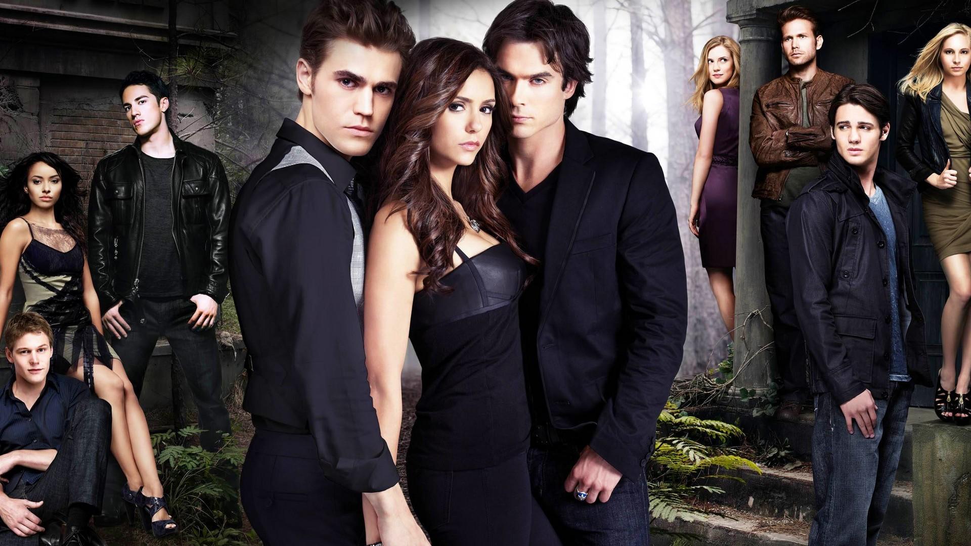 novel tentang vampire