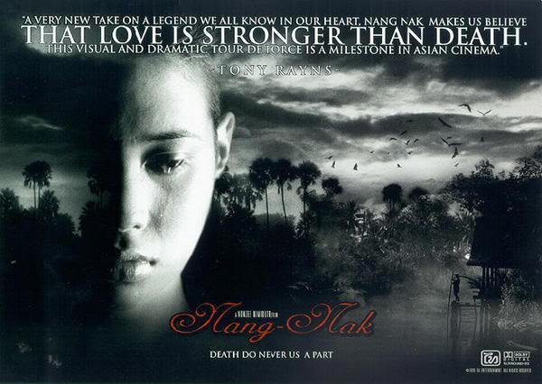Film Nang Nak