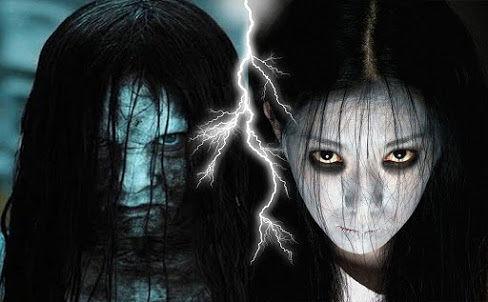 Film Hantu Terseram Apa Saja Yang Memiliki Paling Banyak Jumpscare