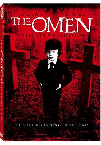 the omen 1976