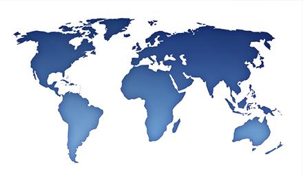 transfer bank internasional
