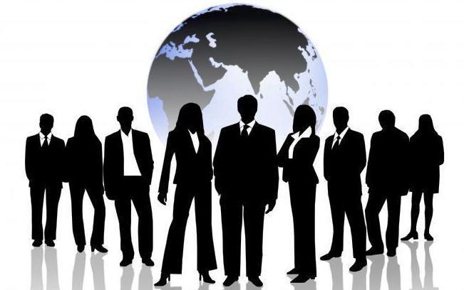 Apakah perusahaan kecil memerlukan ERP?