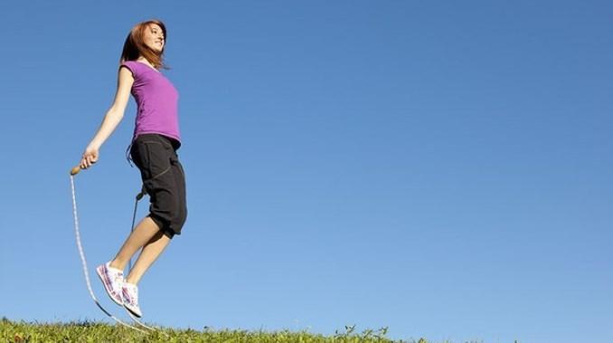 Bisakah Seorang Gadis Menghilangkan Otot Otot Betisnya Agar Tampak Lebih Ramping Galena