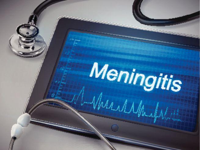 Bertanya Dan Cari Jawaban Tentang Meningitis Galena