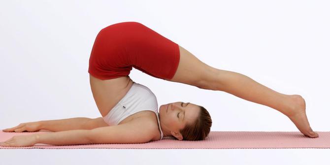cara mencegah hernia