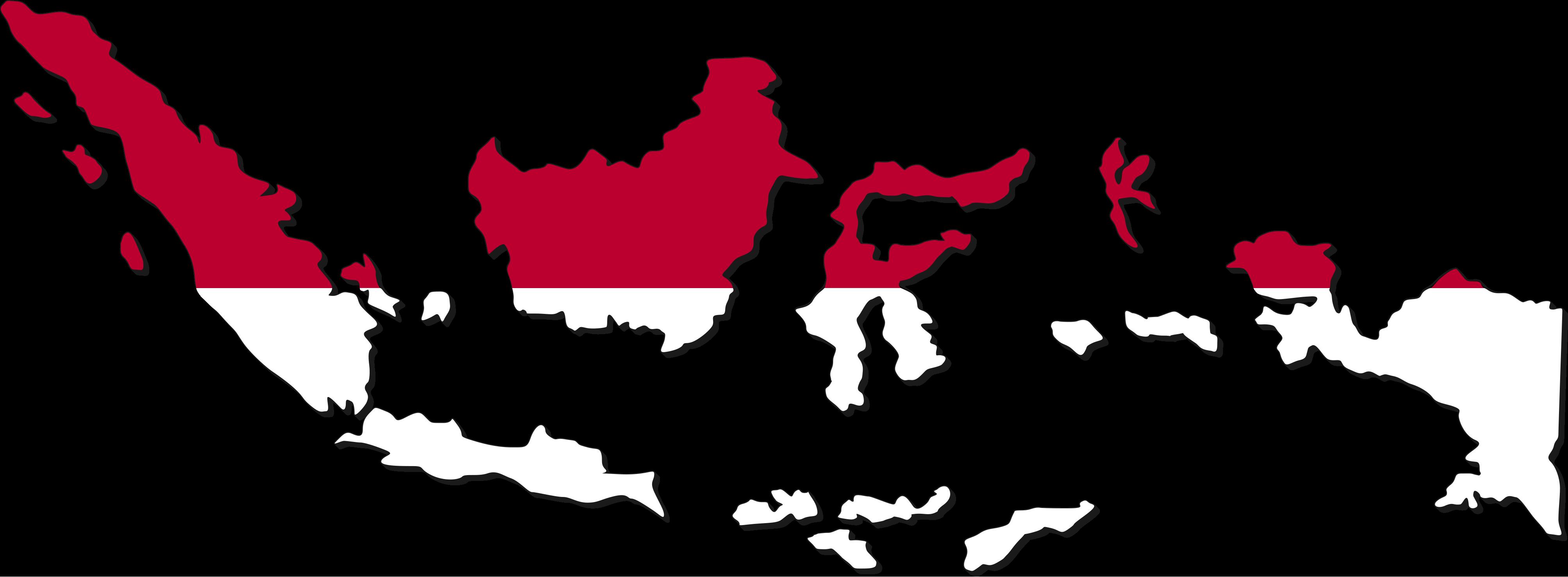 Indonesia: apa yang membuat/mencirikan orang Indonesia ...