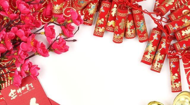 Budaya orang Cina di Indonesia