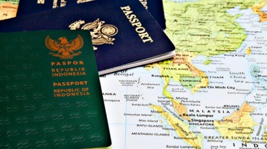 cara ganti kewarganegaraan
