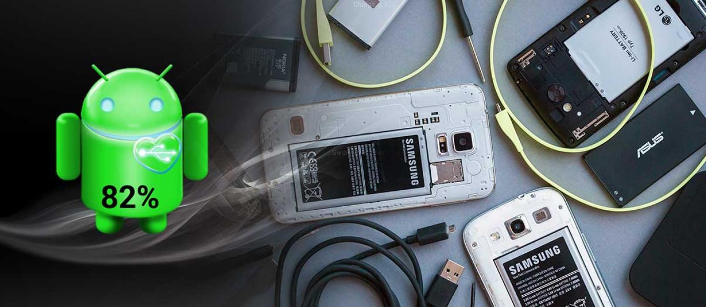 aplikasi penghemat baterai terbaik
