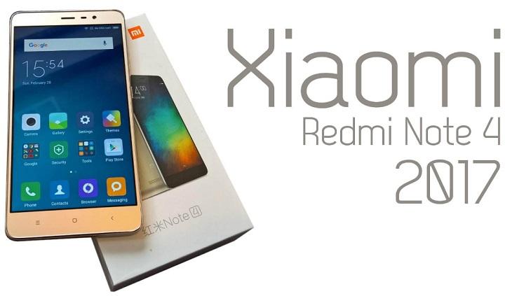 Mengapa Ponsel Xiaomi Tidak Dapat Meng Update Android Via Ota Secara