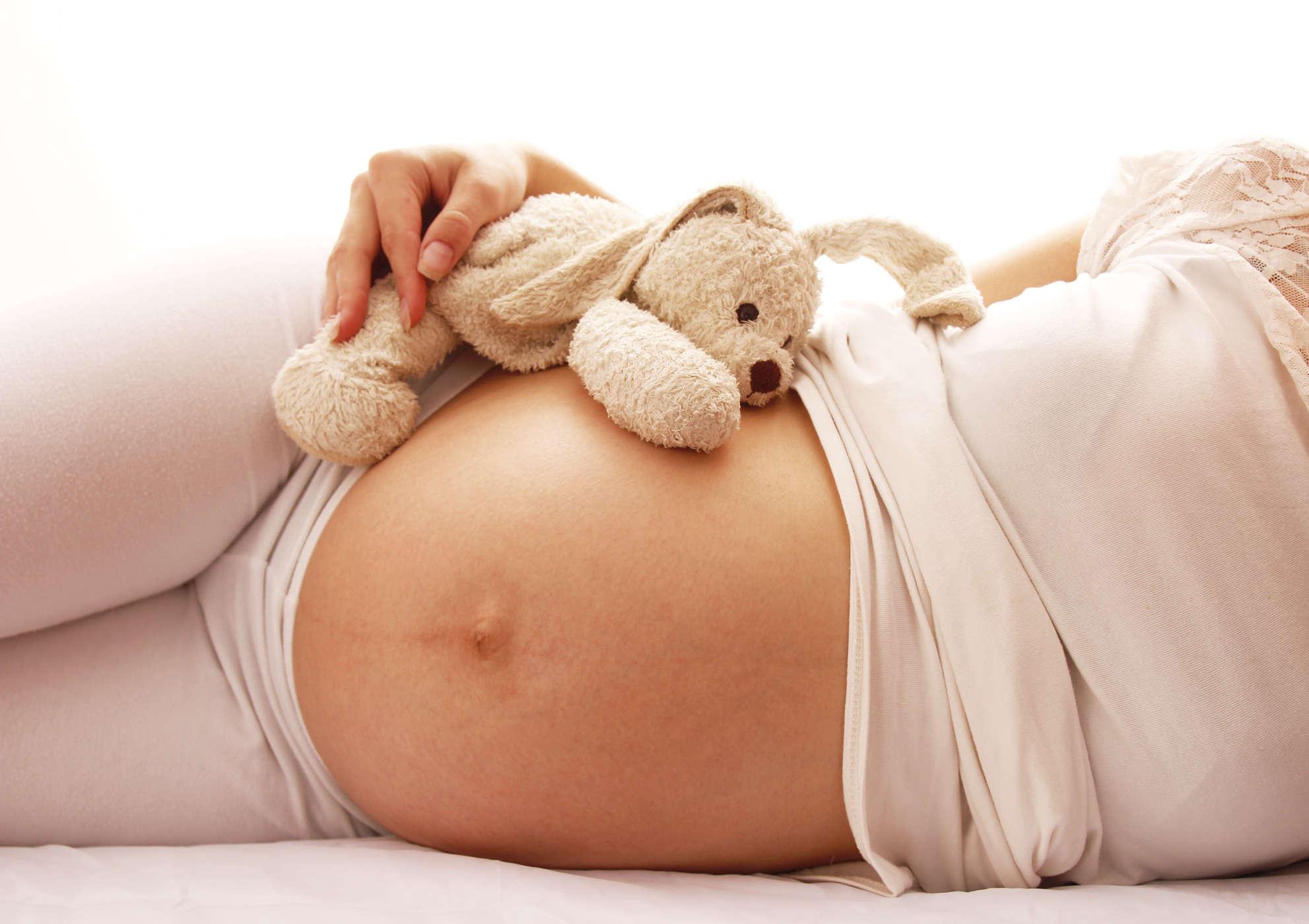 kehamilan ektopik 3