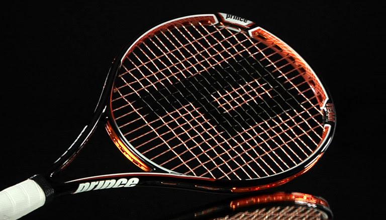 raket badminton yang bagus
