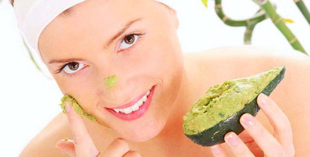 galena cara alami merawat kulit