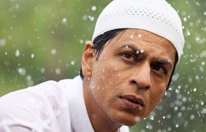 artis muslim india